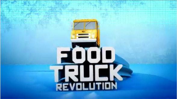 Food-Truck-Revolution-588