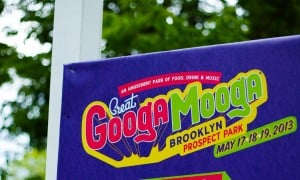 The Great GoogaMooga: The Good, The Bad, and The Ugly