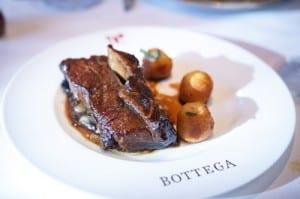 Chef Michael Chiarello's Bottega