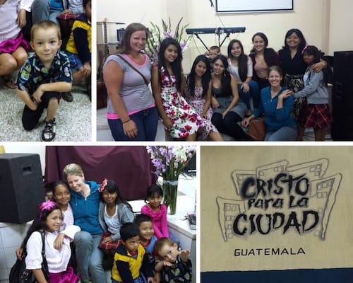 Guatemala