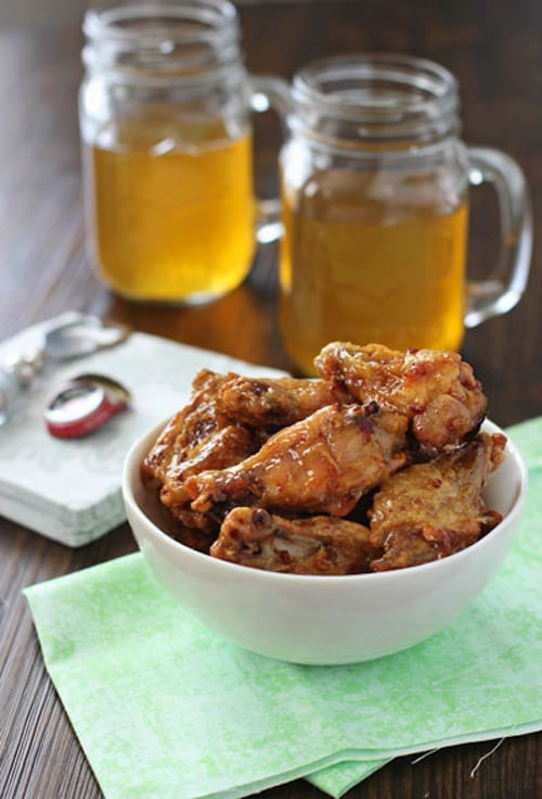 Baked-honey-chipotle-chicken-wings-web-1