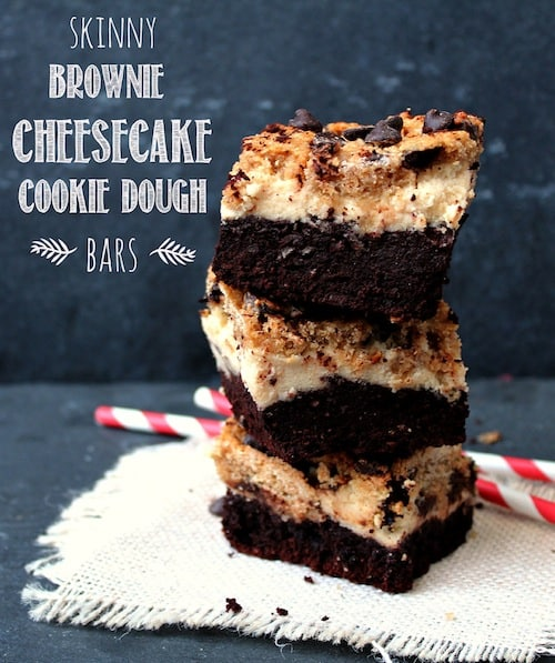 brownie bars 6 copy2