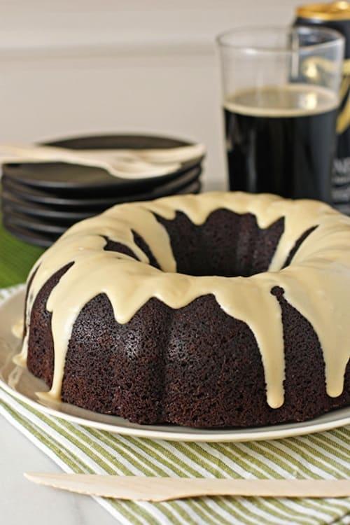 Chocolate-stout-cake-with-cream-cheese-glaze-web-1