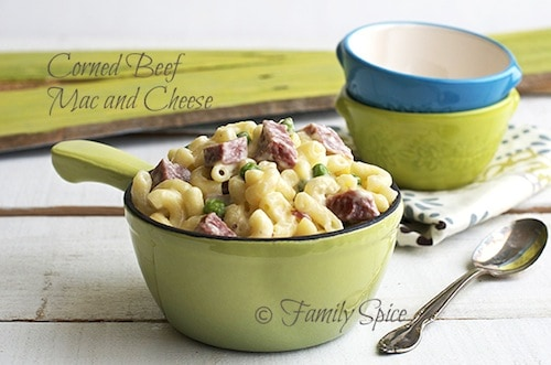corned_beef_mac_cheese2_feature