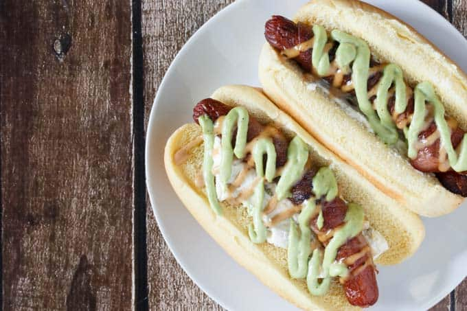 bacon-wrapped-jalapeno-popper-hot-dogs-27