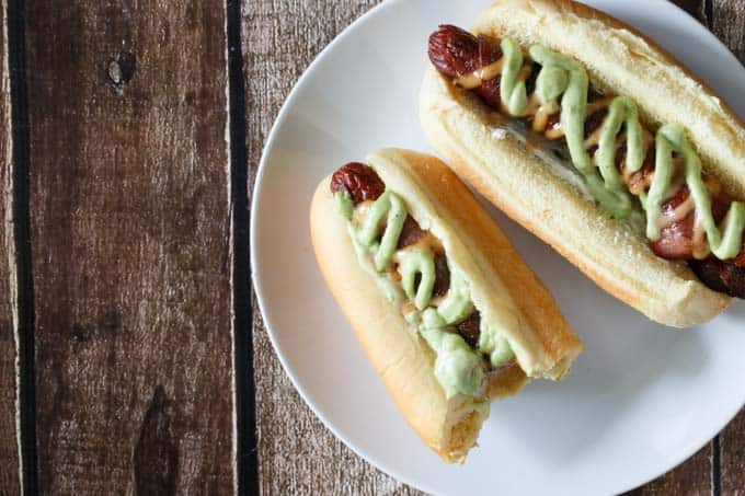 bacon-wrapped-jalapeno-popper-hot-dogs-28