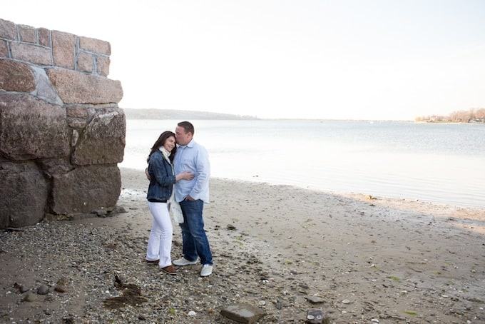 lauren-ray-engagement-session-oyster-bay-long-island-ashe-photography-1
