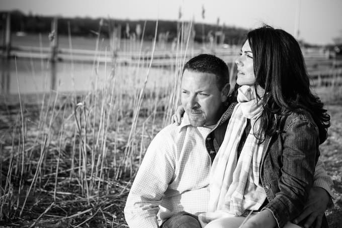 lauren-ray-engagement-session-oyster-bay-long-island-ashe-photography-2