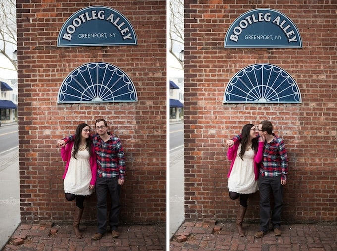 louise-and-sean-engagement-session-greenport-long-island-ashe-photography-studio