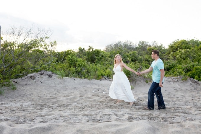 michelle-bryan-engagement-session-rockaway-beach-long-island-ashe-photography-1