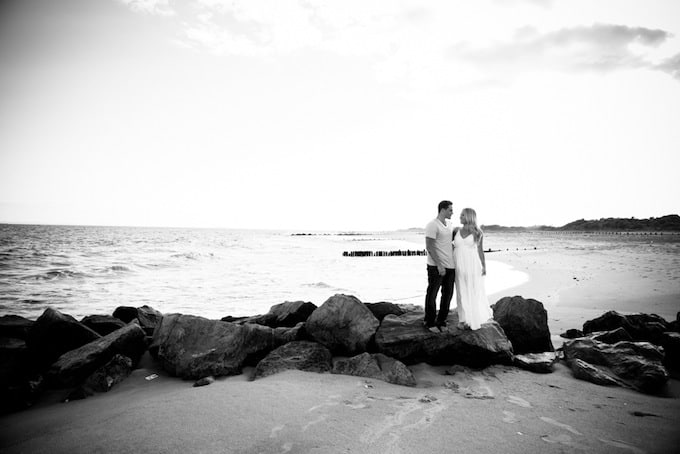 michelle-bryan-engagement-session-rockaway-beach-long-island-ashe-photography-2