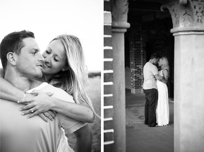 michelle-bryan-engagement-session-rockaway-beach-long-island-ashe-photography
