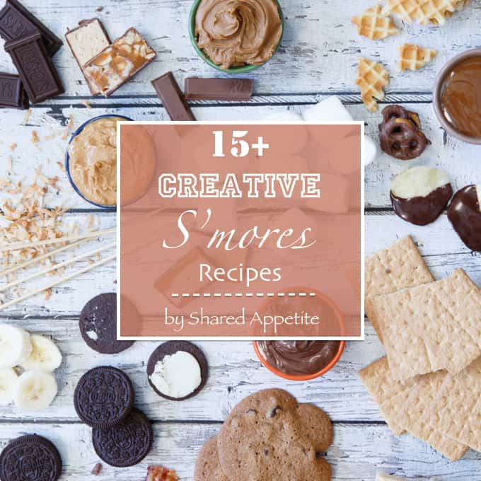 15-creative-smores-recipes-20 copy