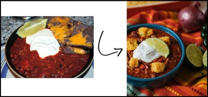 improve-food-photography-3