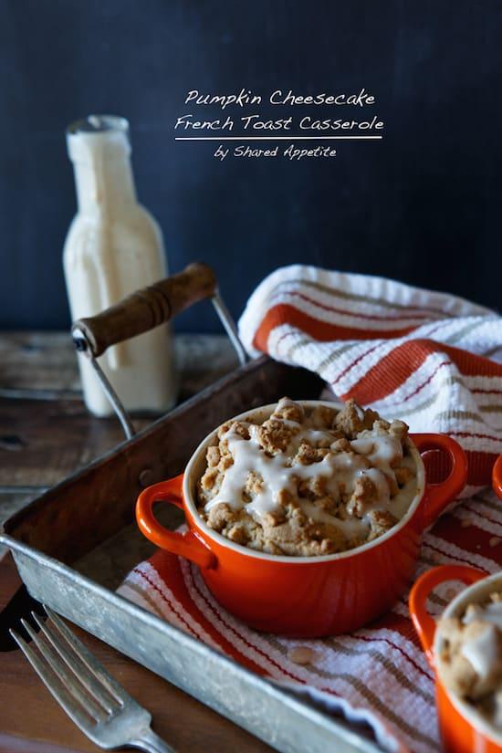 pumpkin-french-toast-casserole-14 copy 3
