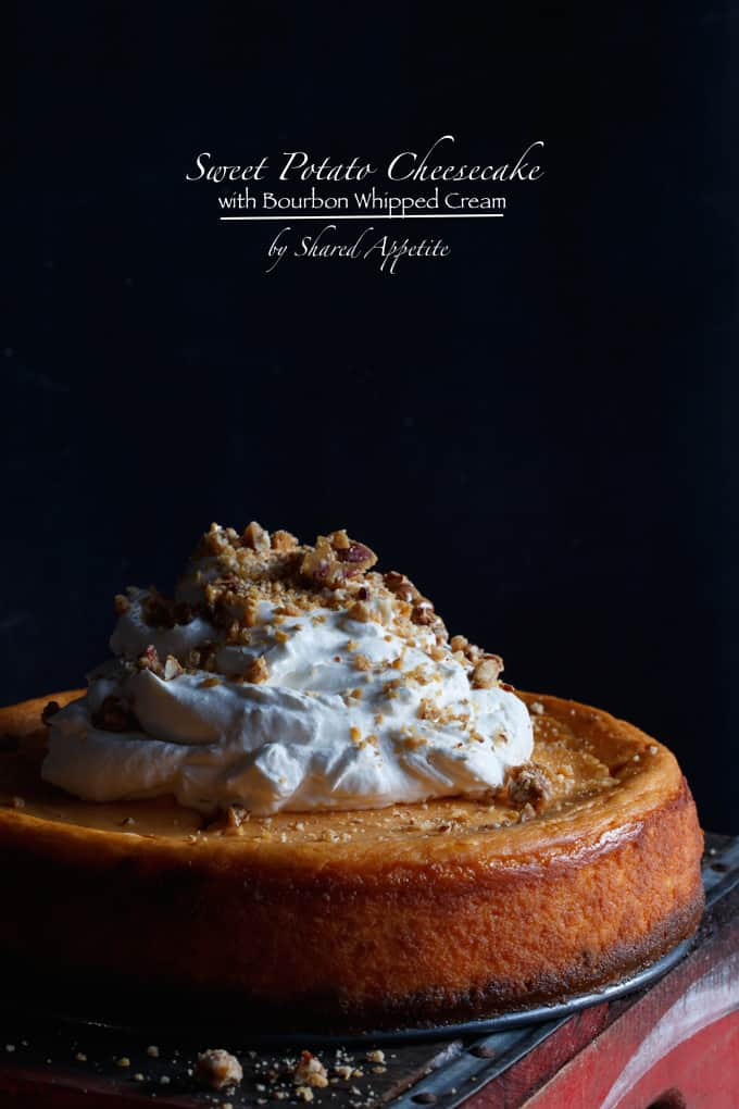 sweet-potato-cheesecake-1 copy