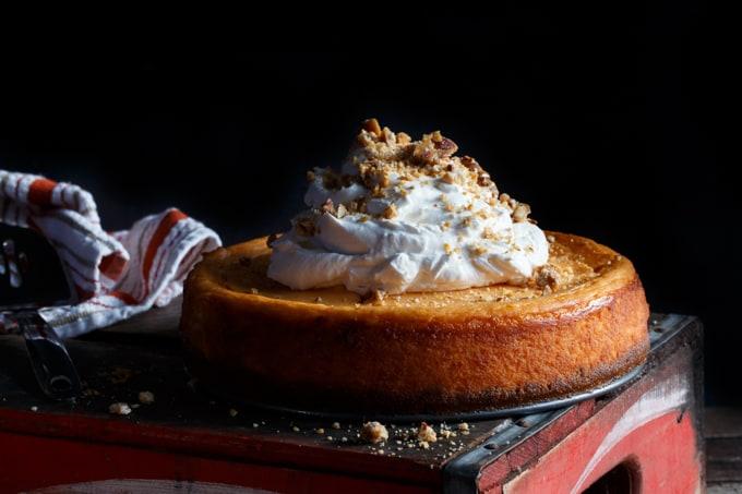sweet-potato-cheesecake-11