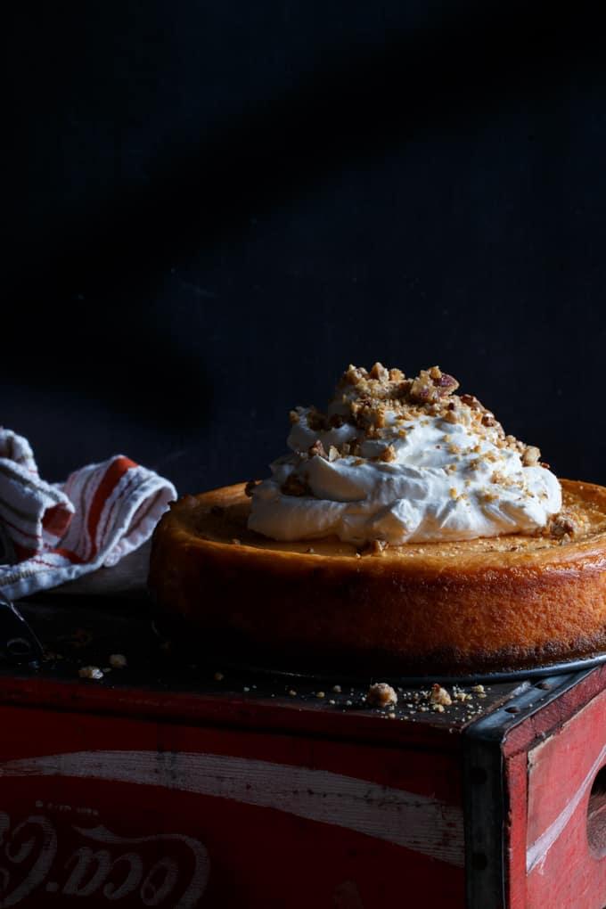 sweet-potato-cheesecake-2