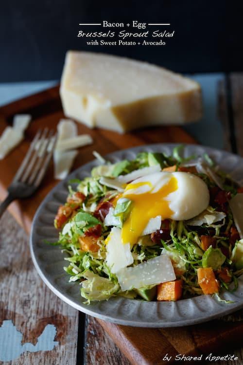 Favorite Recipes of 2014   sharedappetite.com