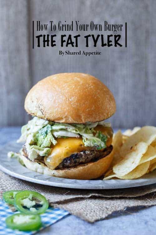 Favorite Recipes of 2014 | sharedappetite.com
