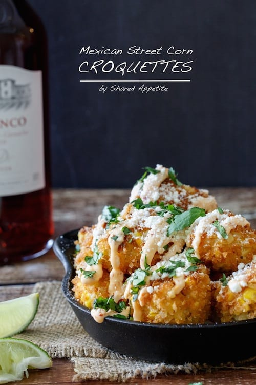 mexican-street-corn-croquettes-4