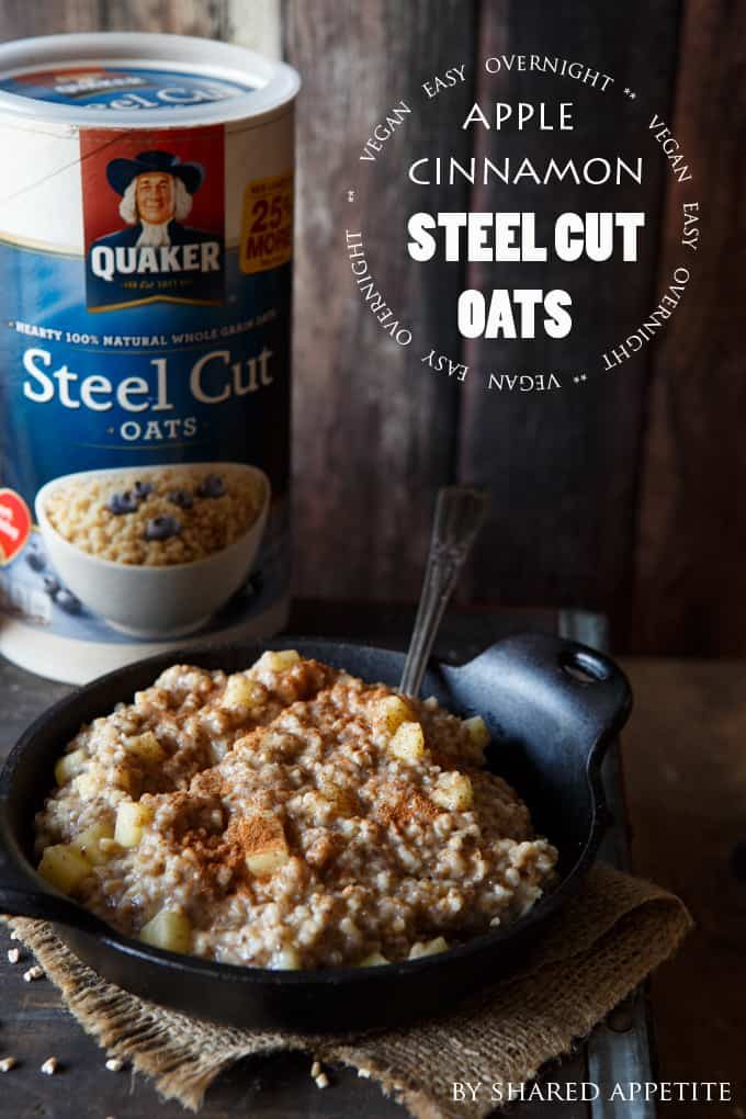 recipe: steel cut oats overnight [14]