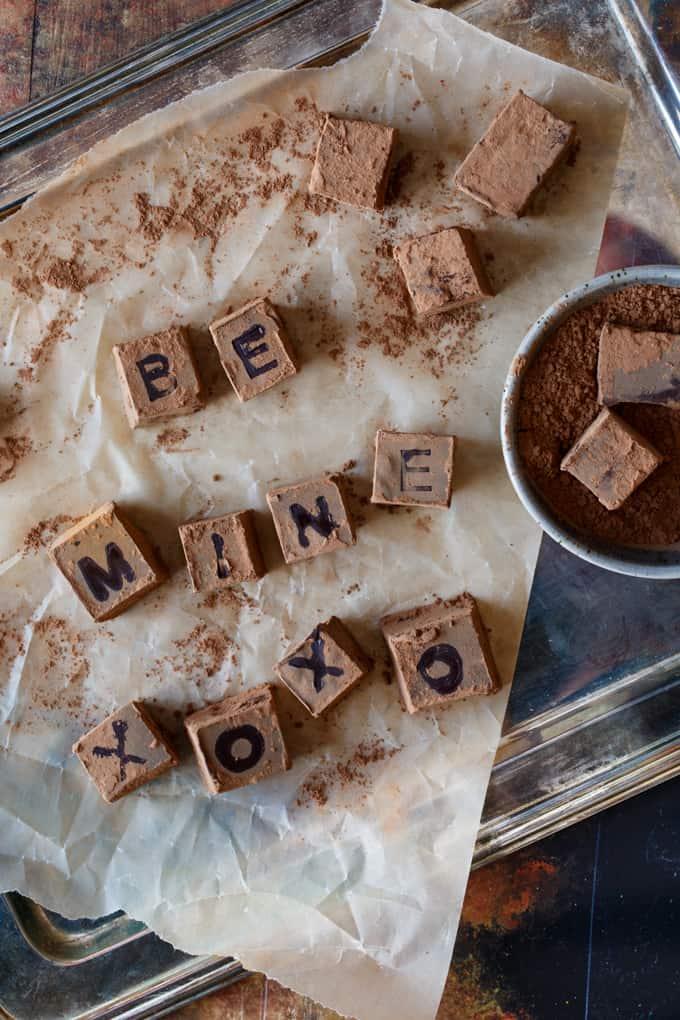 chocolate-chambord-truffles-7