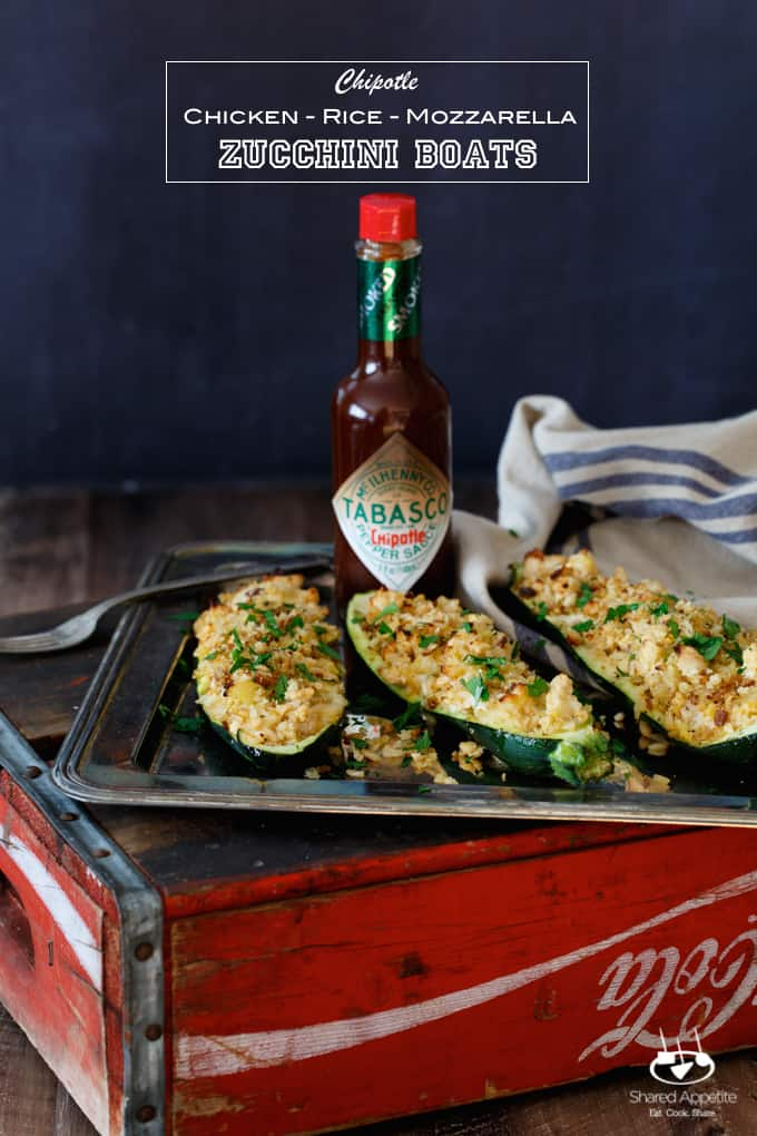 chipotle-chicken-rice-mozzarella-zucchini-boats-1 copy