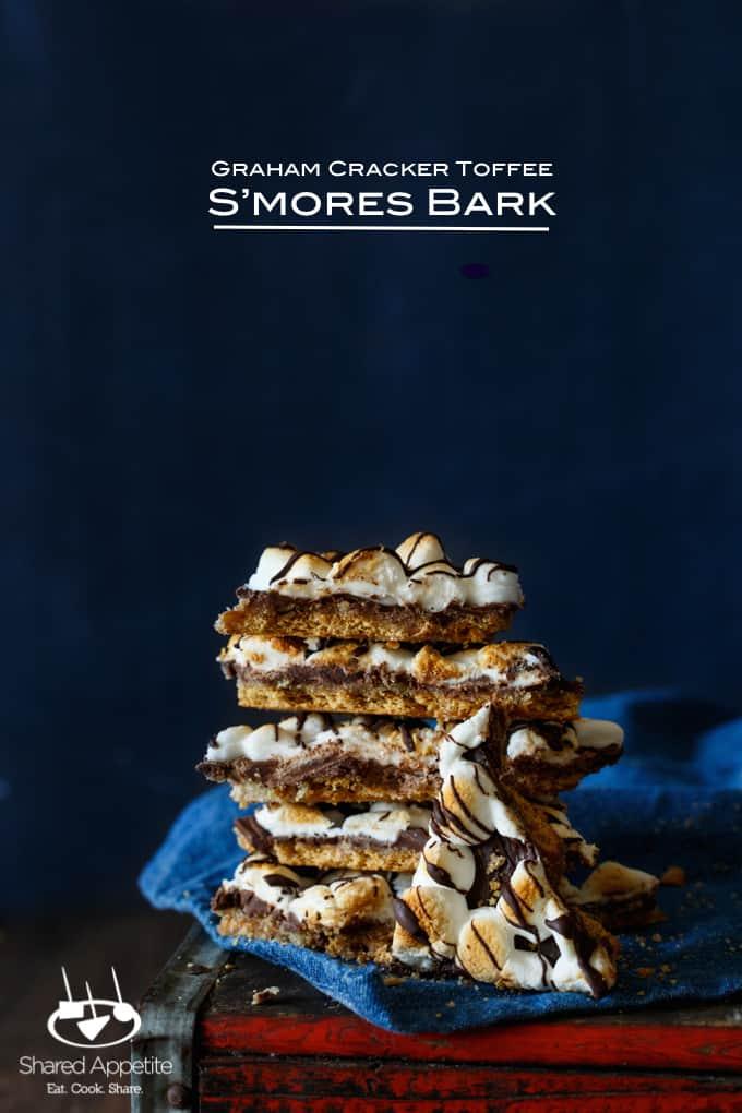 smores-graham-cracker-toffee-bark-1 copy