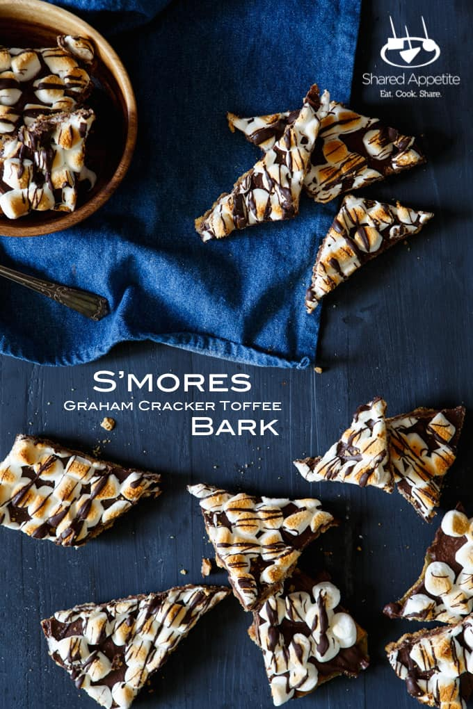 smores-graham-cracker-toffee-bark-1