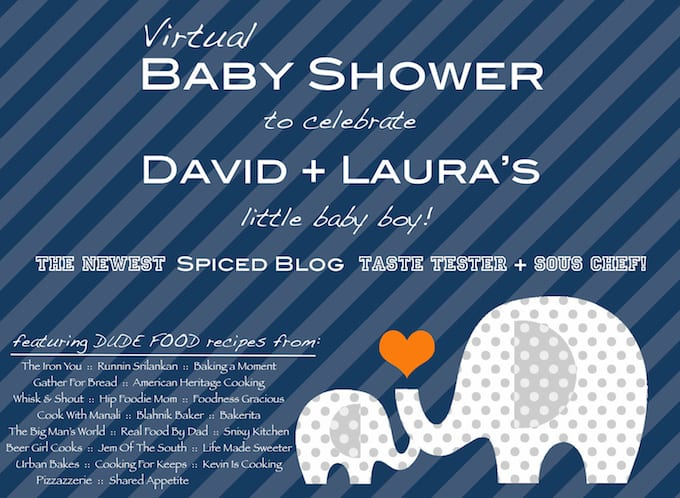 DavidVirtualShower copy
