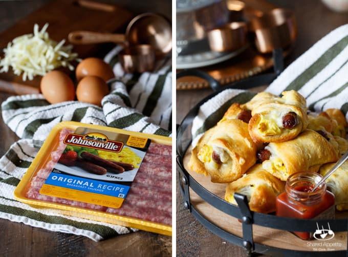 sausage-egg-cheese-crescent-roll-ups-10