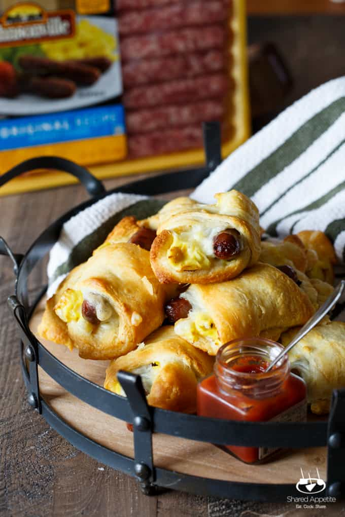 sausage-egg-cheese-crescent-roll-ups-3