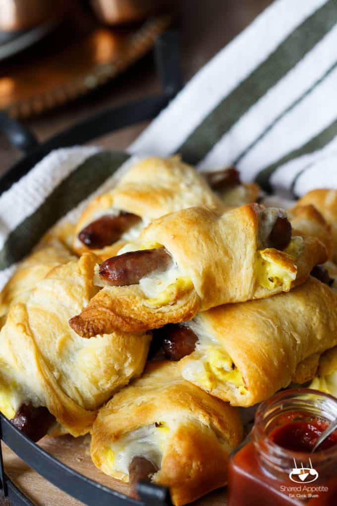 sausage-egg-cheese-crescent-roll-ups-7
