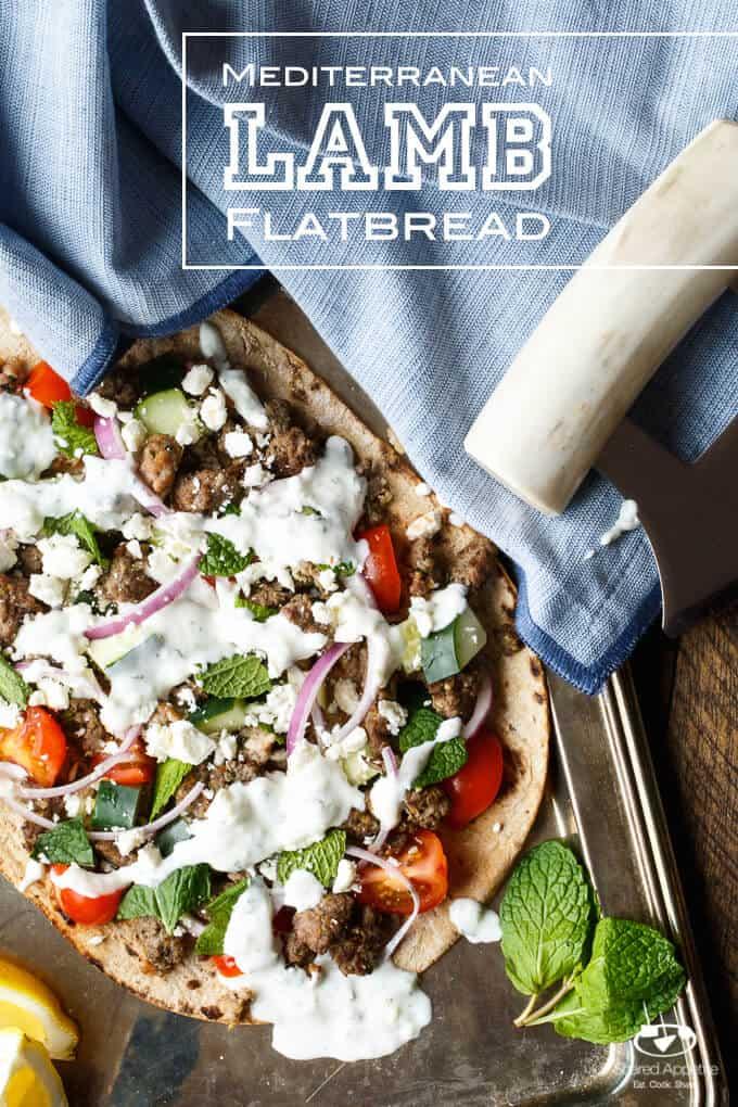 mediterranean-lamb-flatbread-6