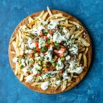 loaded-mediterranean-lamb-fries-21.jpg